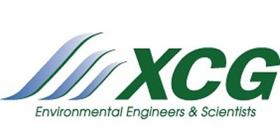 XCG Consultants Ltd.