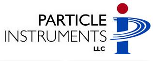 Particle Instruments, LLC