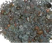 Boron calculator to estimate ion exchange resin requirements for boron removal is now available on Purolite's website