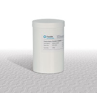 Lifetech - Model ECR1090M - Macroporous Styrene - Enzyme Carrier