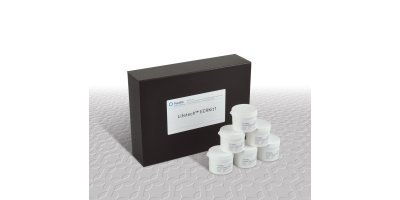 Lifetech - Model ECRKIT1 - Enzyme Carrier Kit