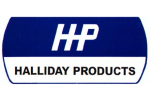 Halliday Products, Inc.