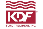 KDF Fluid Treatment, Inc.