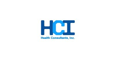 Health Consultants Inc