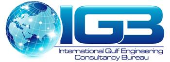 International Gulf Engineering Consultancy Bureau LLC (IGB)