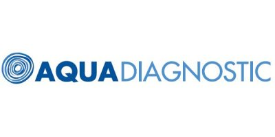 Aqua Diagnostic Pty Ltd.