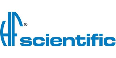 HF scientific, Inc.