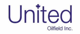 United Oilfield Inc.
