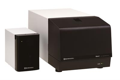 Shimadzu's New Dynamic Particle Image Analysis System Performs