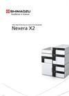 Nexera Brochure