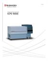 ICPE-9000 Brochure