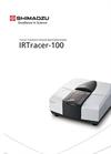 IRTracer-100 FTIR Spectrophotometer Brochure