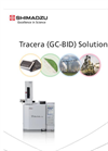 Tracera Applications Brochure