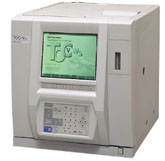 ShimadzuTOC VW Series - Model TOC VW Series - Wet Oxidation Total Organic Carbon Analyzer