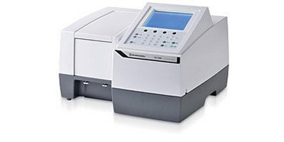 Shimadzu - Model UV-1280 - Multipurpose UV-Visible Spectrophotometer