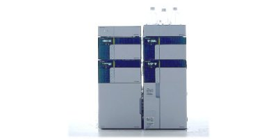 Model HPLC - Prominence High-Performance Liquid Chromatograph