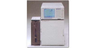 Shimadzu - Model SIL-10AF  SIL-10AP - Liquid Chromatographs Autosamplers For HPLC Systems