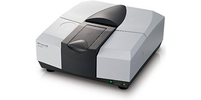 Shimadzu - Model IRTracer-100 - Fourier Transform Infrared (FTIR) Spectrophotometer