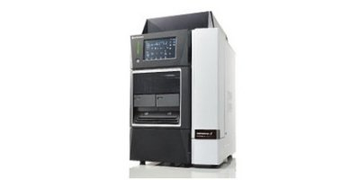 Shimadzu - Model i-Series - Integrated HPLC Systems