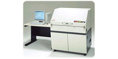 Shimadzu - Model SolidSpec - 3700/3700DUV - UV-VIS Spectrophotometers