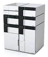 Shimadzu - Model Prominence HPLC - High-Performance Liquid Chromatograph