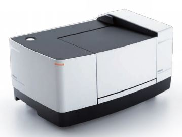 Shimadzu IRSpirit - Fourier Transform Infrared (FTIR) Spectrometer