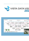 Sensor Data Management for Geotechnical Projects - Brochure