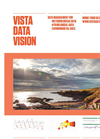 Data Management for Meteorological - Hydrological - Environmental - Brochure