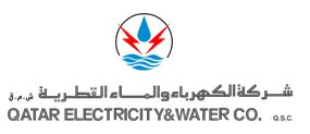Qatar Electricity & Water Co. (QEWC)