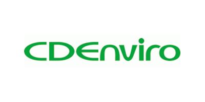 CDEnviro