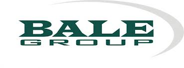 Bale Group Ltd