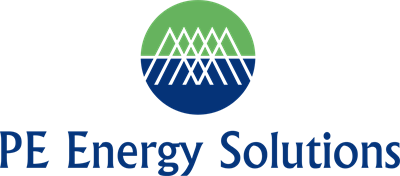 PE Energy Solutions Limited