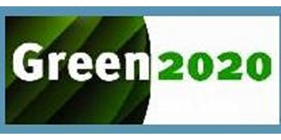 Green 2020 Limited