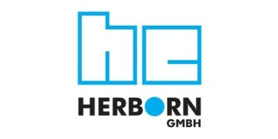 Herborn GmbH Lamp Recycling