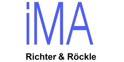 iMA Richter & Röckle GmbH & Co. KG