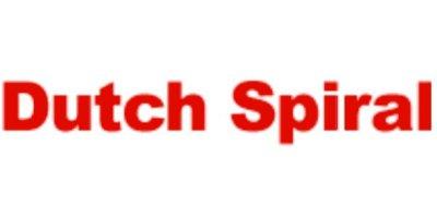 Dutch Spiral
