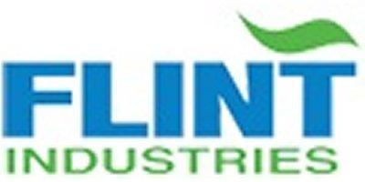 Flint Industries