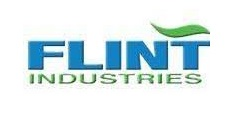 Flint Industries