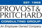 Provost & Pritchard Engineering Group, Inc.