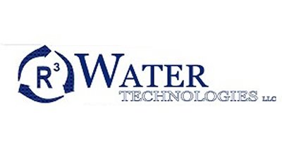 R3 Water Technologies