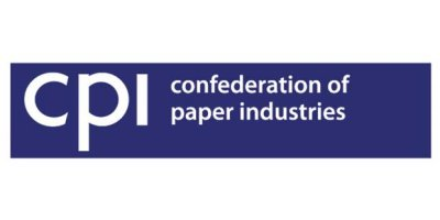 Confederation of Paper Industries (CPI)