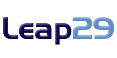 Leap29 Limited