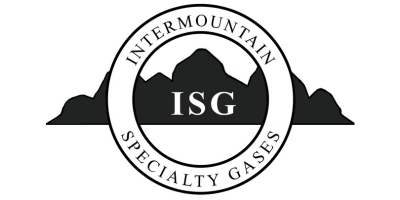 Intermountain Specialty Gases (ISG)
