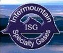 Intermountain Specialty Gases