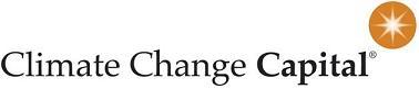 Climate Change Capital Ltd