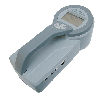 Kanomax - Model 3800 - Handheld Condensation Particle Counter
