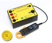 New Expanded Measurement Range for DC Voltage/Current Data Loggers