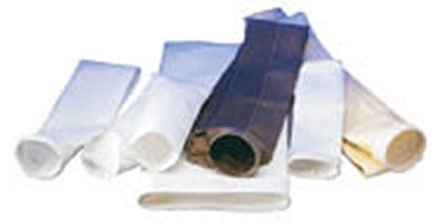 Industrial Dust Collector Bags
