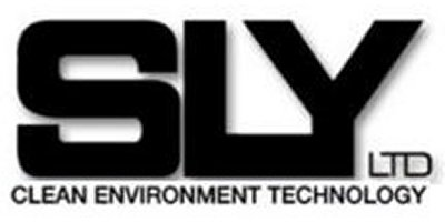 Sly Filters Europe Ltd