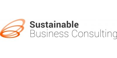 Sustainable Business Consulting (SBC)